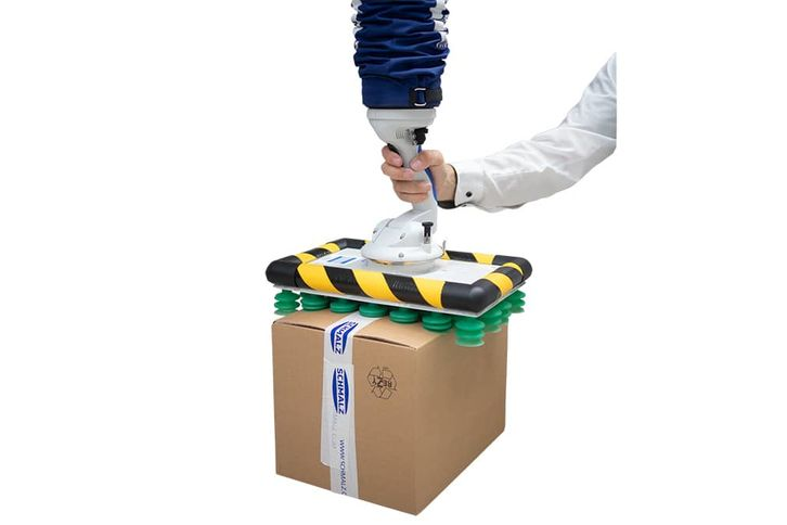 multiple-vacuum-gripper