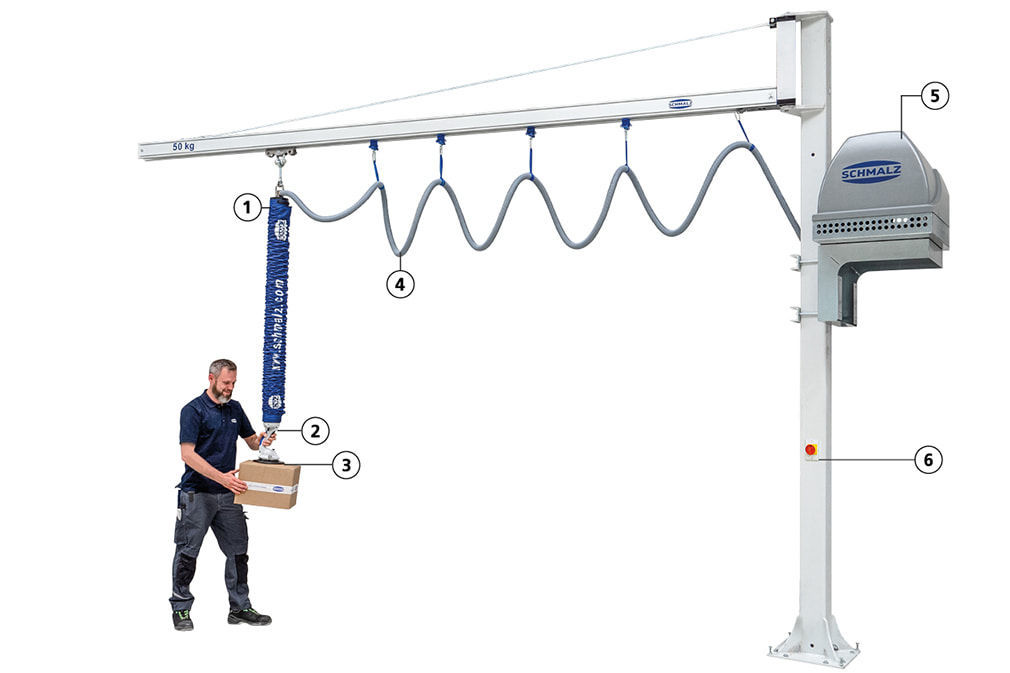 tube-lifter-introduction